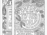 Everything Etsy Coloring Pages Two Bible Coloring Pages Romans 8 28 and Romans 2 12