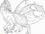 Evil Dragon Coloring Pages for Adults Free Printable Dragon Coloring Pages for Kids