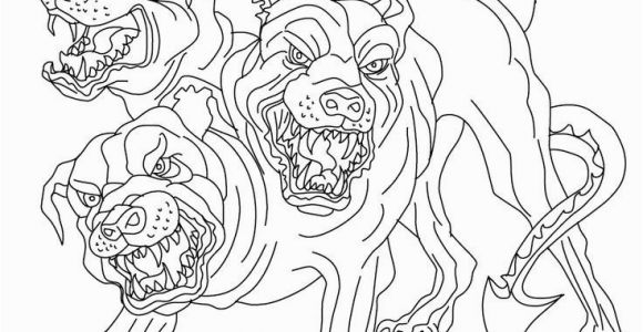 Evil Eye Coloring Pages Evil Eye Coloring Pages Unique Fairy Coloring Pages From S S Media