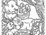 Evil Eye Coloring Pages Mermaid Coloring Pages for Adults Gallery thephotosync
