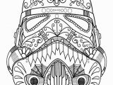 Evil Eye Coloring Pages Star Wars Free Printable Coloring Pages for Adults & Kids Over 100