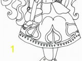 Evil Queen Coloring Page Skeleton Anatomy Tag Free Anatomy Coloring Book Pages