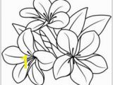 Exotic Flower Coloring Pages 2623 Besten Flower Coloring Bilder Auf Pinterest In 2018