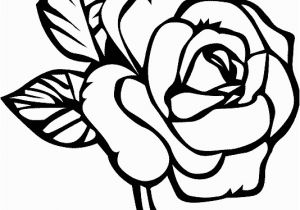 Exotic Flower Coloring Pages Flower Page Printable Coloring Sheets