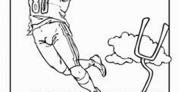 Explorers Coloring Pages 39 Best Modern History Coloring Book Images On Pinterest