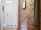 Exposed Brick Wall Mural 60 Elegant Modern and Classy Interiors with Brick Walls Exposed