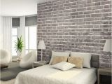 Exposed Brick Wall Mural New Collection Texture Effect Wallpaper Murals