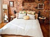 Exposed Brick Wall Mural This Exposed Brick Wall is Wallpaper Would You Believe Wallpaper
