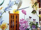 Exterior Mural Paint 18 Best Outside Wall Paint Images