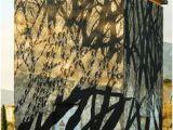Exterior Mural Paint 88 Best Outdoor Murals Images
