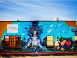 Exterior Mural Paint A Look at some Of Tucson S Many Beautiful Murals