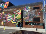Exterior Mural Paint National Sawdust Exterior Picture Of National Sawdust Brooklyn