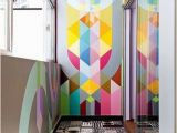 Exterior Wall Mural Designs Pin by Lolo Buds On Murals