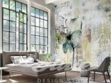 Exterior Wall Mural Designs Tapety Adriani & Rossi In 2019