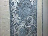 External Wall Murals 32 Best Exterior Wall Design Images