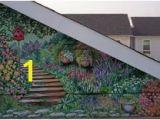 External Wall Murals 63 Best Mexican Murals Images