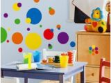 Extra Large Wall Murals Wall Decals Walmart