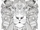 Extreme Mandala Coloring Pages 22 Inspirational S Printable Mandala Coloring Sheet