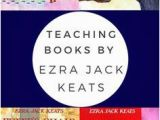 Ezra Jack Keats Coloring Pages Free 120 Best Elementary Literature Images On Pinterest In 2018