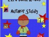 Ezra Jack Keats Coloring Pages Free 152 Best Ezra Jack Keats Images