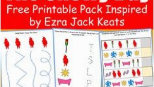 Ezra Jack Keats Coloring Pages Free 152 Best Ezra Jack Keats Images