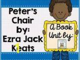 Ezra Jack Keats Coloring Pages Free 86 Best Ezra Jack Keats Ideas Images On Pinterest