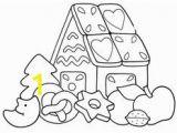 F 35 Coloring Page Lopu Wadi Kindergartenstar On Pinterest