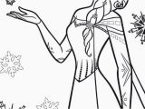 F 35 Coloring Page Olaf Frozen Coloring Page Yh Pinterest Elsa Und Olaf