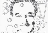 Face Coloring Pages 24 Coloring Pages Faces Mycoloring Mycoloring