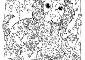 Face Coloring Pages Coloring Drawings Coloring Pattern Pages Amazing Coloring Page 0d