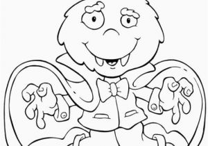 Facial Expressions Coloring Pages Coloring Pages for Kids Elegant Printable Coloring Pages for Kids