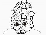 Facial Expressions Coloring Pages Tiana Coloring Pages Download thephotosync