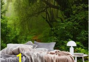Fairy forest Wall Murals 233 Best forest Wall Murals Images In 2019