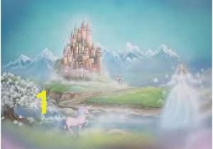 Fairytale Castle Wall Mural Image Result for Fairytale Castle