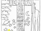 Faith In Jesus Coloring Page 782 Best Ccd Coloring Sheets Images
