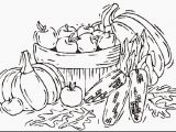 Fall Coloring Pages by Number Fall Coloring Pages for P Telematik Institut