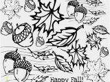Fall Coloring Pages by Number the Perfect Pic Fall Coloring Pages Color by Number top