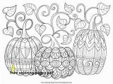 Fall Coloring Pages for Adults Pdf 23 Free Coloring Pages Pdf Mycoloring Mycoloring