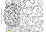 Fall Coloring Pages for Adults Pdf 3074 Best Adult Coloring therapy Free & Inexpensive Printables