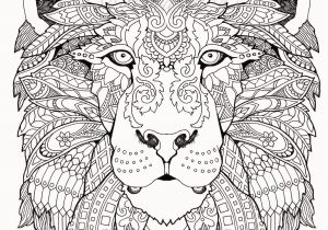 Fall Coloring Pages for Adults Pdf Best Colouring In Books for Adults Crosbyandcosg