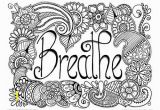 Fall Coloring Pages for Adults Pdf Free Coloring Pages for Pain Management