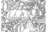 Fall Coloring Pages for Adults to Print 232 Best Color It Images