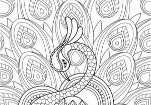 Fall Coloring Pages for Adults to Print Free Rainbow Coloring Pages New Rainbow Printable Awesome Adult