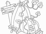 Fall Coloring Pages for Children S Church Christian Words Of Encouragement Devotions for Seniors