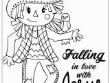 Fall Coloring Pages for Children S Church Coloring Pages for Fall