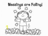 Fall Coloring Pages for Children S Church Fall Coloring Pages