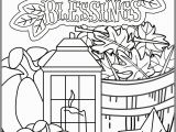 Fall Coloring Pages for Children S Church Pin by Georgia Garrett On Church Ideas