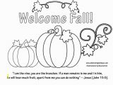 Fall Coloring Pages for Children S Church Pin by Krystal Schoenrock On Children S Church