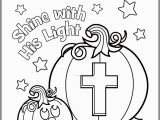 Fall Coloring Pages for Children S Church Pin by Patti Powers On Catholic Crafts