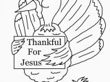 Fall Coloring Pages for Children S Church Pin On Children S Church
